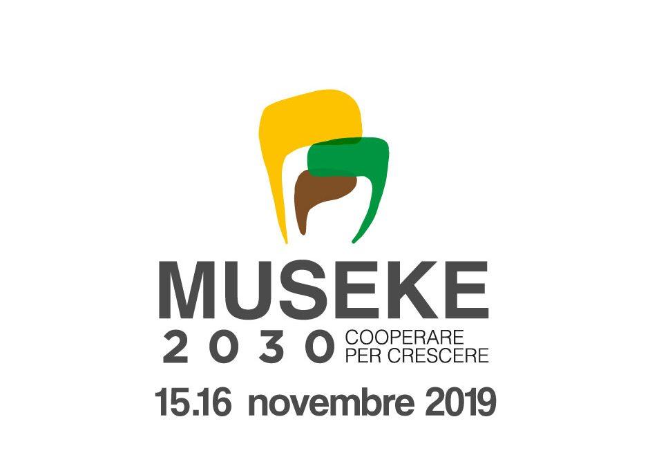 MUSEKE 2030: cooperare per crescere