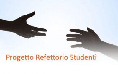 Burundi – Progetto Refettorio Studenti